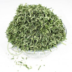 Eru dry leaf Pack 70 g