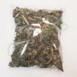 Utazi Leaf 100g