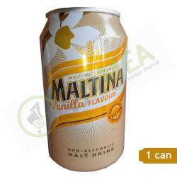 Maltina Vanilla Flavoured...