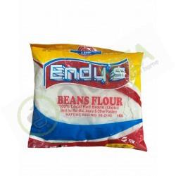 Endy's Beans Flour 1 kg