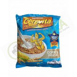 Cerevita Corn and wheat