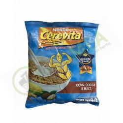 Cerevita Corn Cocoa and Malt