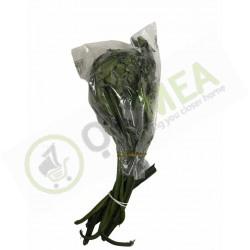 Ugu Fresh leaf