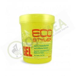ECO Styler Styling Gel...