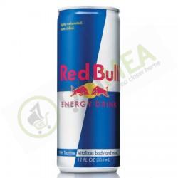 Red bull energy drinks 330 ml