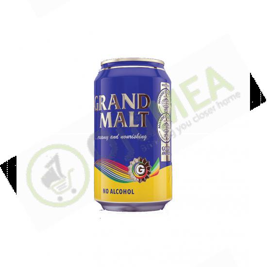 Grand Malt 33cl