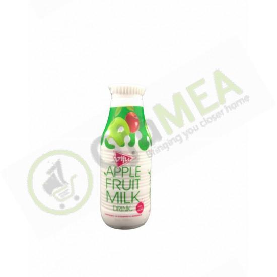 Viju Apple Fruit Milk Drink...