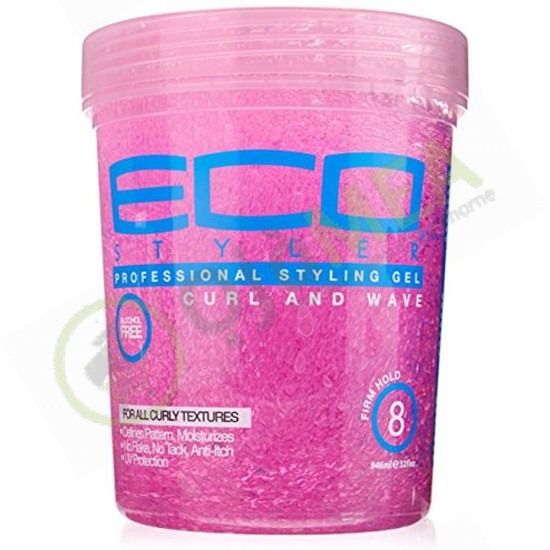 Eco Styler Curl & Wave...
