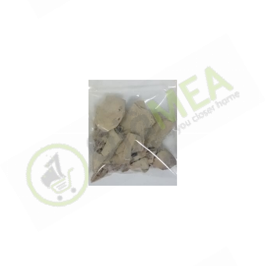 Edible clay (Ulor) 100g