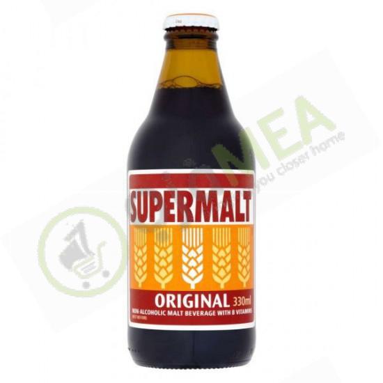 Supermalt Original 330 ml
