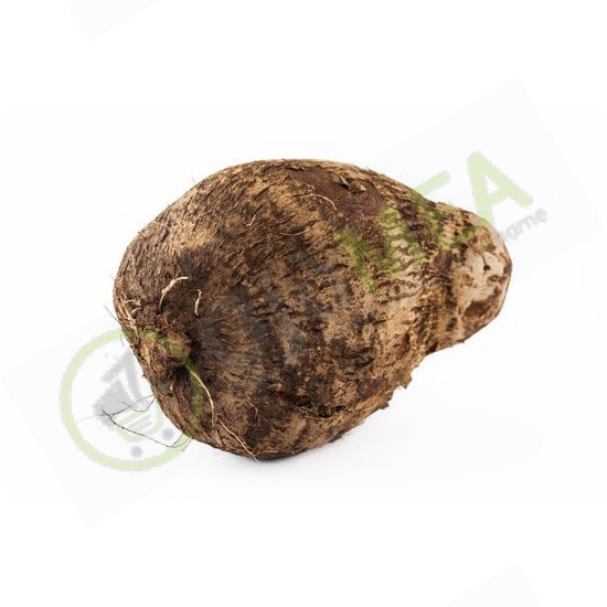 Water Yam 1kg