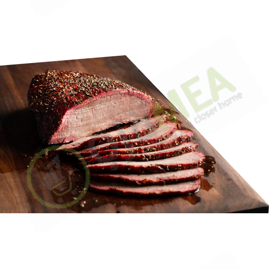 Beef Brisket 1KG (per 1KG)