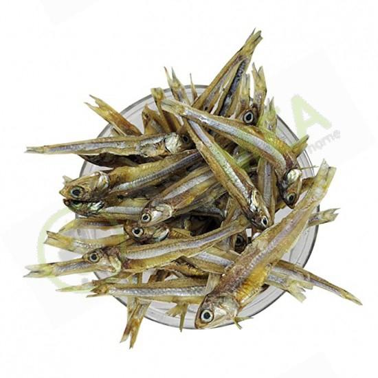 Sun Dried Kapenta/Omena 100g
