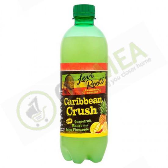 Levi Roots Caribbean Crush...