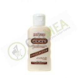 Eden Cocoa Butter 300ml