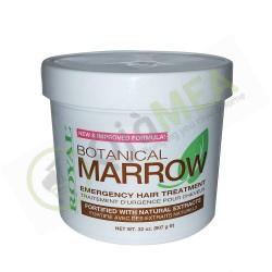 Royal Botanical Marrow 32 oz