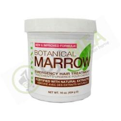 Royal Botanical Marrow 16 oz