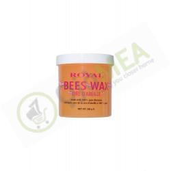 Royal Bees Wax 388g