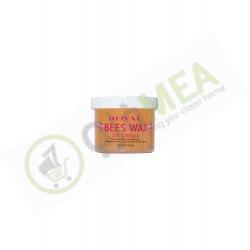 Royal Bees Wax 113 g