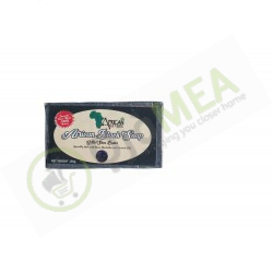 African Nature Black Soap...