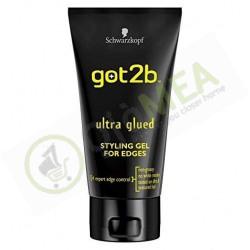 GOTB Glued Freeze Spray 12 oz