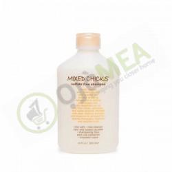 Mixed Chicks Shampoo (10 oz.)
