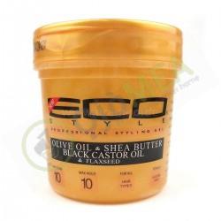 Eco Styler Gold Gel 16 oz