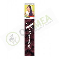 Expression Ultra Braids 35