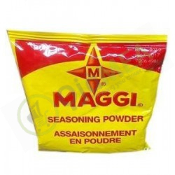 Maggi Seasoning Powder 450g