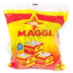Maggi Cubes 4g x 100