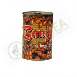 Banga Fresh Palm Fruit...