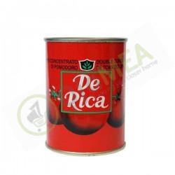 De rica Tomato Paste 400g