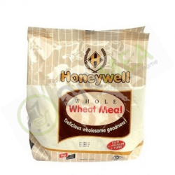 Honeywell Wheat 1kg
