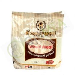 Honeywell Wheat 1kg