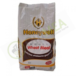 Honeywell Whole Wheat 2 kg