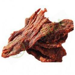 Dry  Kilishi Meat  100 g