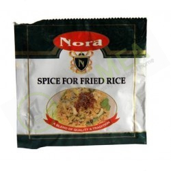 Nora Fried Rice Spice...