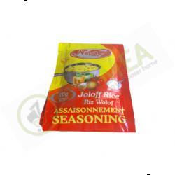 Napa Jollof Rice Spice...