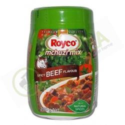Royco Mchuzi Mix Spicy Beef...
