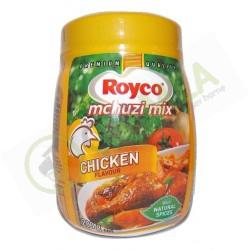 Royco Mchuzi Mix Spicy...