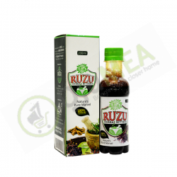 Ruzu Herbal Bitters 200 ml