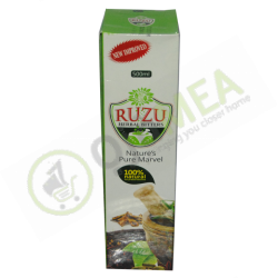 Ruzu Herbal Bitters 500 ml