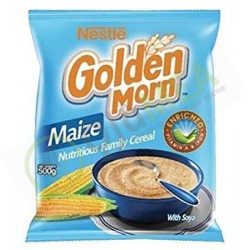 Golden Morn 500 g