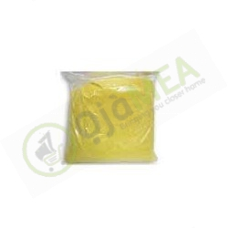 yellow Garri 500 g