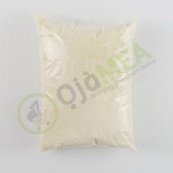 White Garri 1 kg