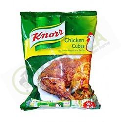 Knorr Chicken Pack 440g