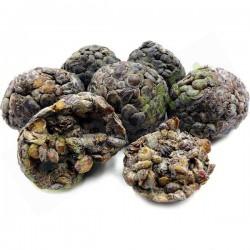 iru (Locust Beans) 100 g