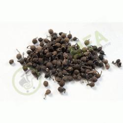 Uziza Seed Powder 1 kg
