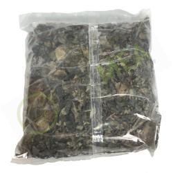 Uziza Dried Leaves 300 g
