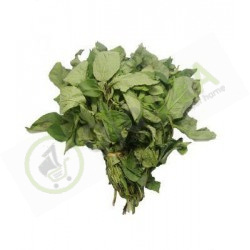 Scent Leaf (Dry) 50g